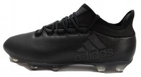Buty piłkarskie Adidas X 17.2 Cp9188