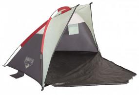 Namiot Turystyczny plażowy parawan osłona Bestway 68001 68001