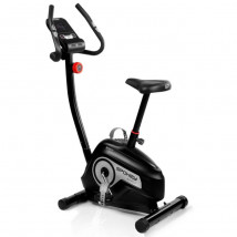 Rowerek magnetyczny stacjonarny Rower Treningowy Spokey GRIFFIN 920868 920868