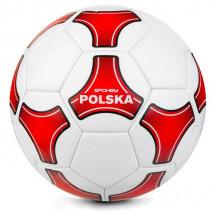 PIŁKA NOŻNA MECZ Polska gra Spokey rozmiar 5 925402