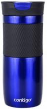 Kubek termiczny Contigo Byron 470ml - Deep Blue 2095559 2095559